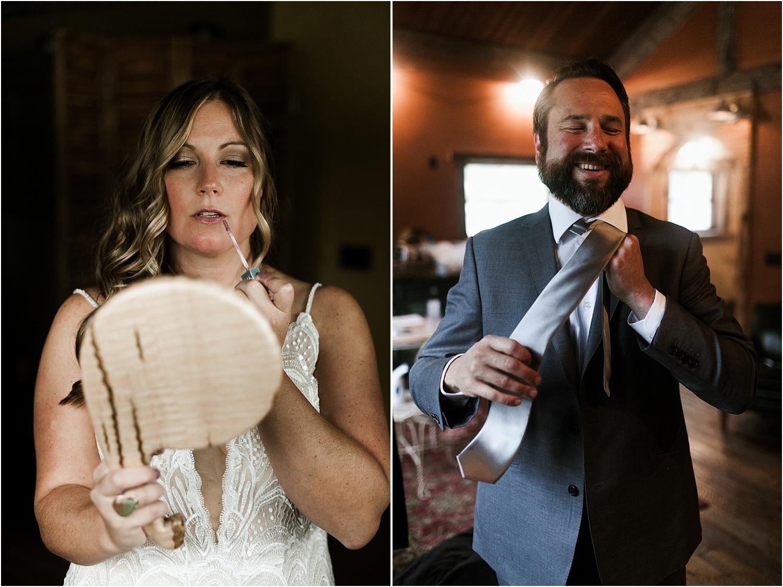 Rustic Montana Wedding-Elizabeth Zuluaga_009.jpg