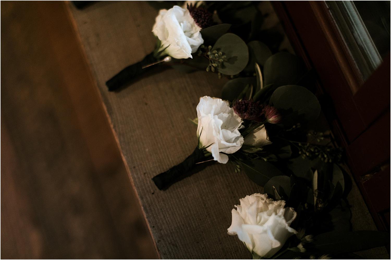 Rustic Montana Wedding-Elizabeth Zuluaga_010.jpg