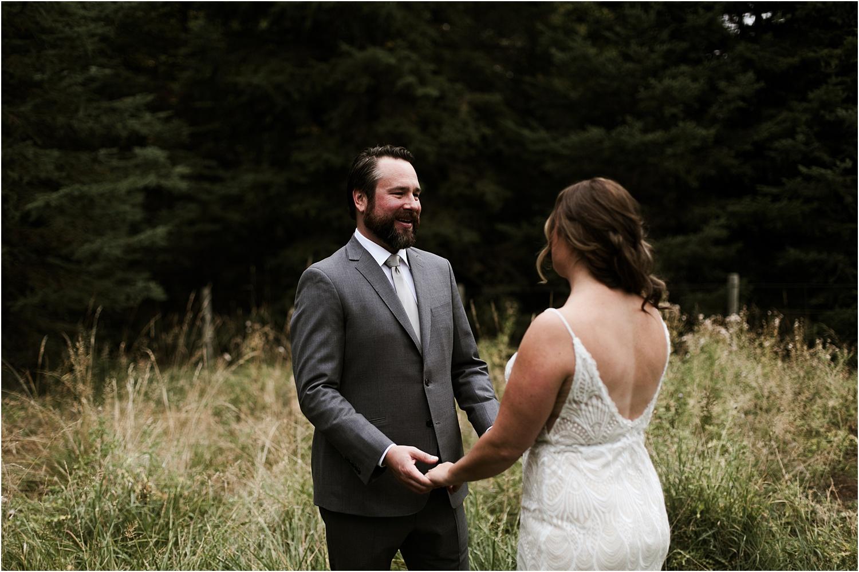 Rustic Montana Wedding-Elizabeth Zuluaga_012.jpg