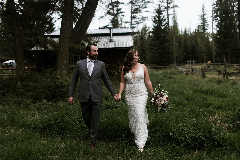Rustic Montana Wedding-Elizabeth Zuluaga_015.jpg