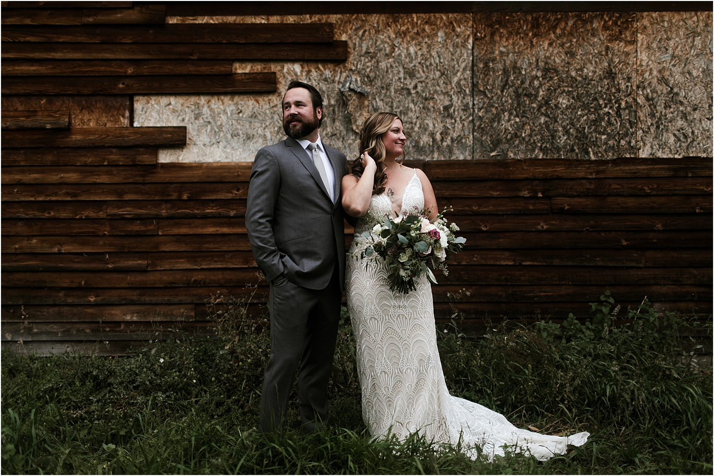 Rustic Montana Wedding-Elizabeth Zuluaga_016.jpg