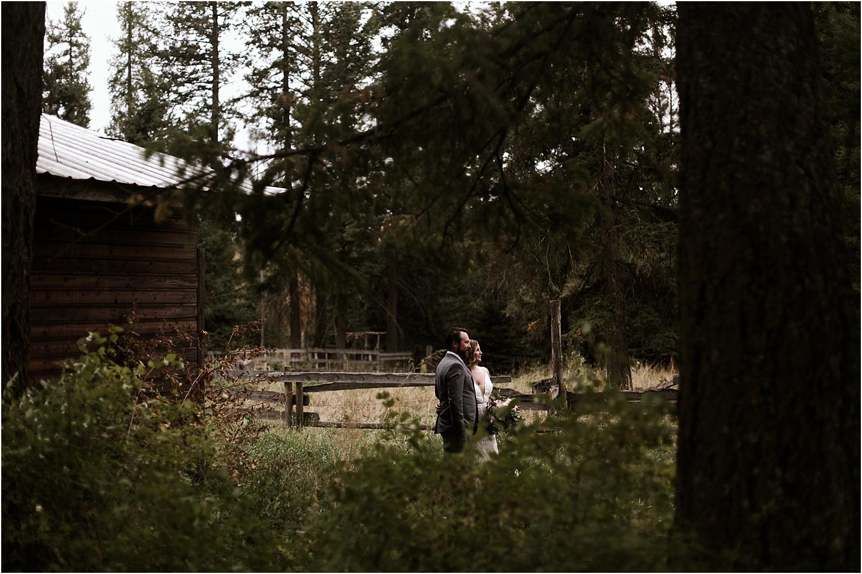 Rustic Montana Wedding-Elizabeth Zuluaga_017.jpg