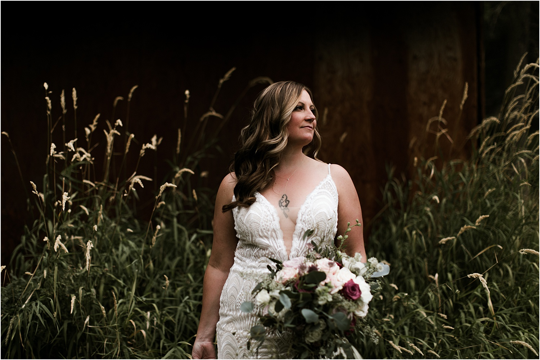 Rustic Montana Wedding-Elizabeth Zuluaga_018.jpg