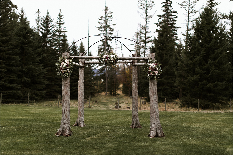 Rustic Montana Wedding-Elizabeth Zuluaga_019.jpg