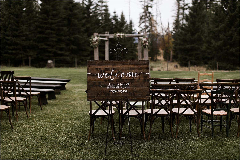 Rustic Montana Wedding-Elizabeth Zuluaga_022.jpg