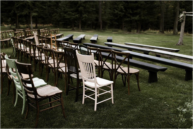 Rustic Montana Wedding-Elizabeth Zuluaga_024.jpg