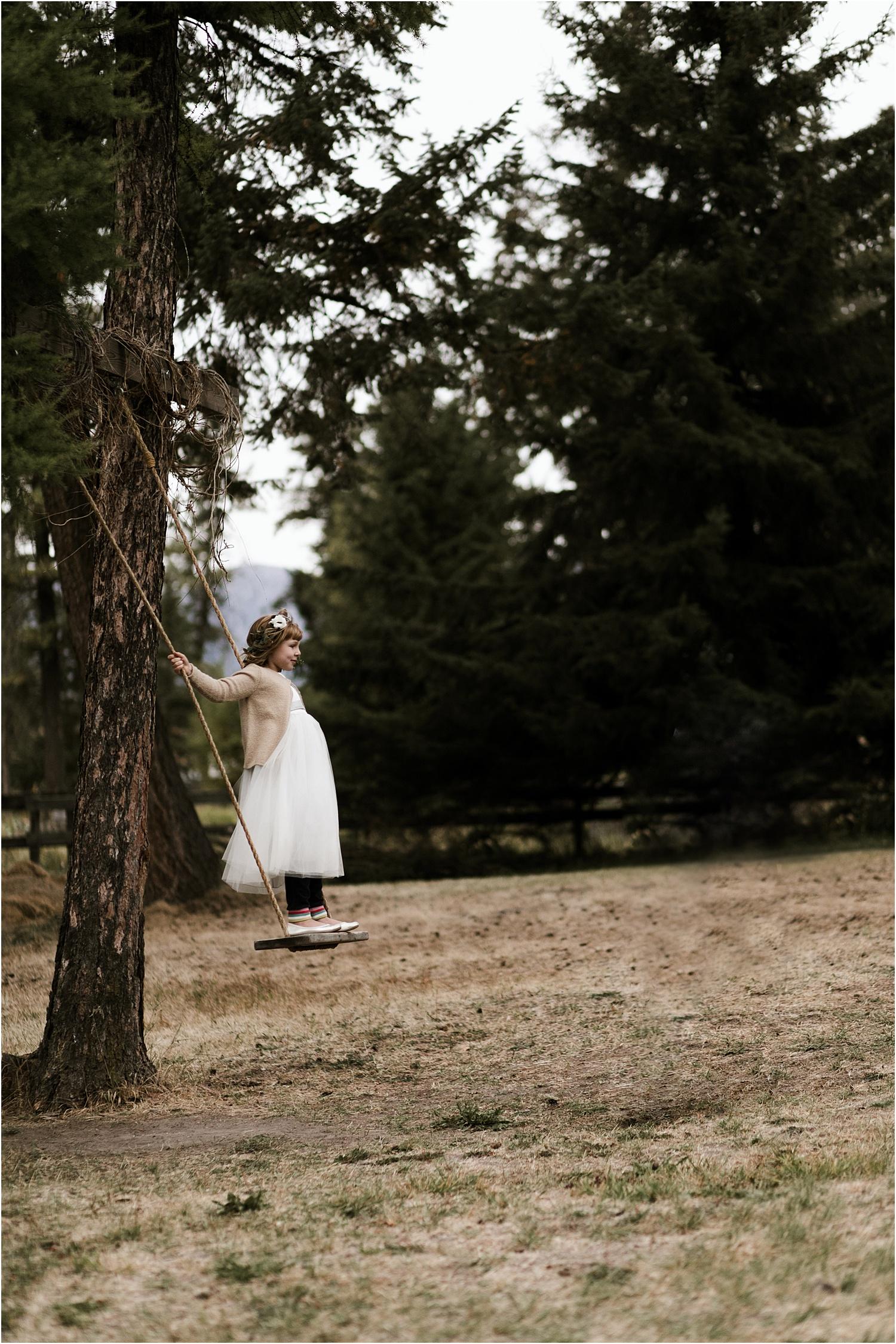 Rustic Montana Wedding-Elizabeth Zuluaga_023.jpg