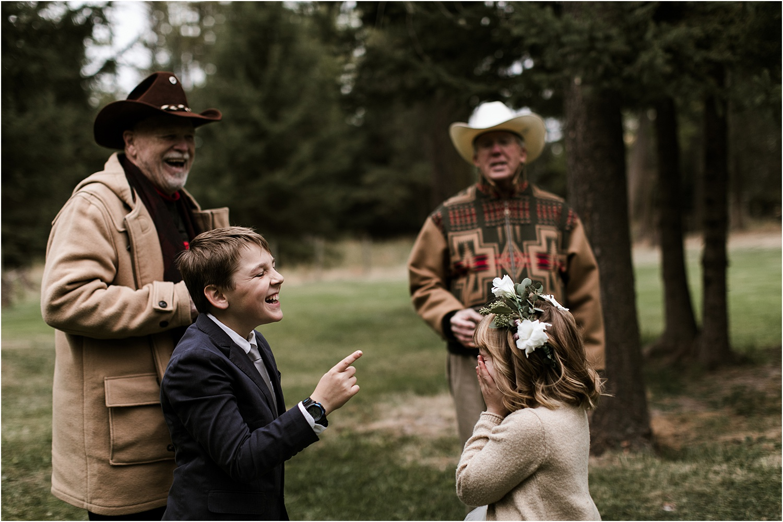 Rustic Montana Wedding-Elizabeth Zuluaga_026.jpg