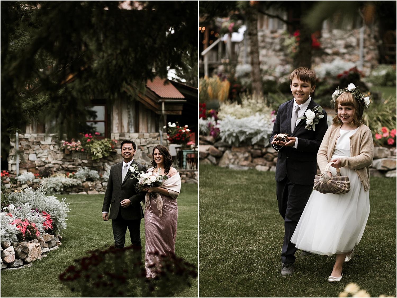 Rustic Montana Wedding-Elizabeth Zuluaga_028.jpg