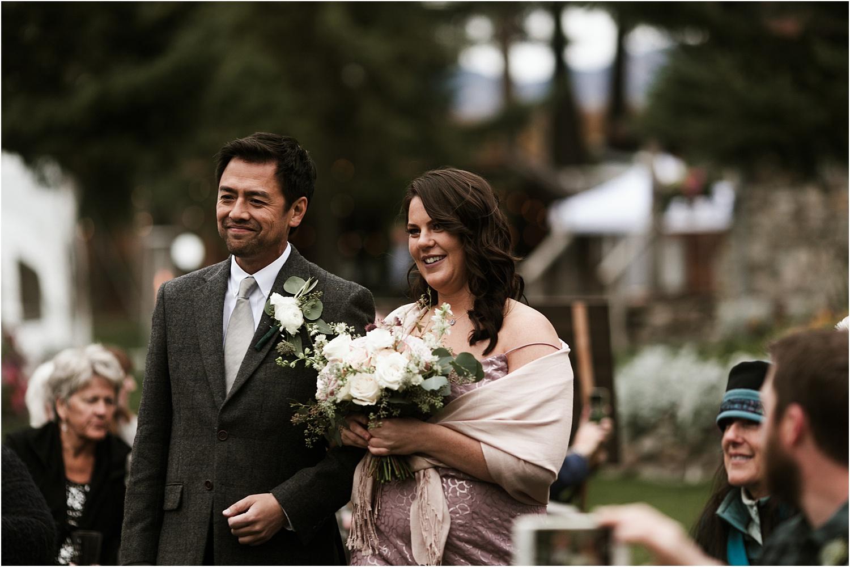 Rustic Montana Wedding-Elizabeth Zuluaga_031.jpg