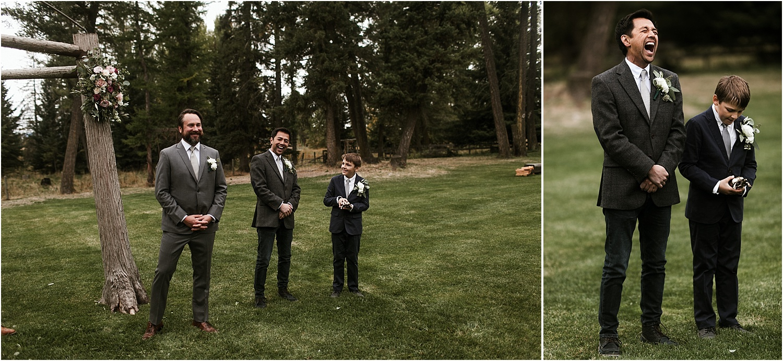 Rustic Montana Wedding-Elizabeth Zuluaga_033.jpg
