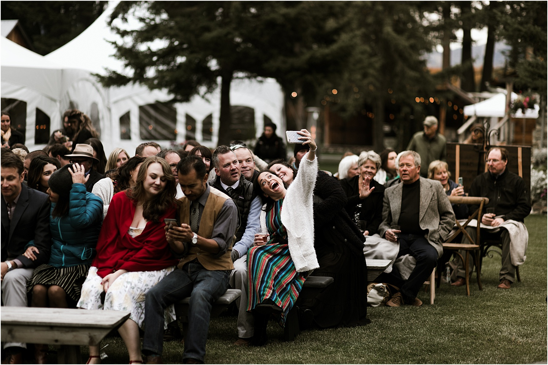 Rustic Montana Wedding-Elizabeth Zuluaga_034.jpg