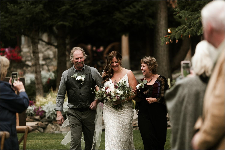 Rustic Montana Wedding-Elizabeth Zuluaga_038.jpg