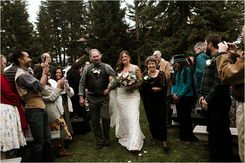 Rustic Montana Wedding-Elizabeth Zuluaga_039.jpg