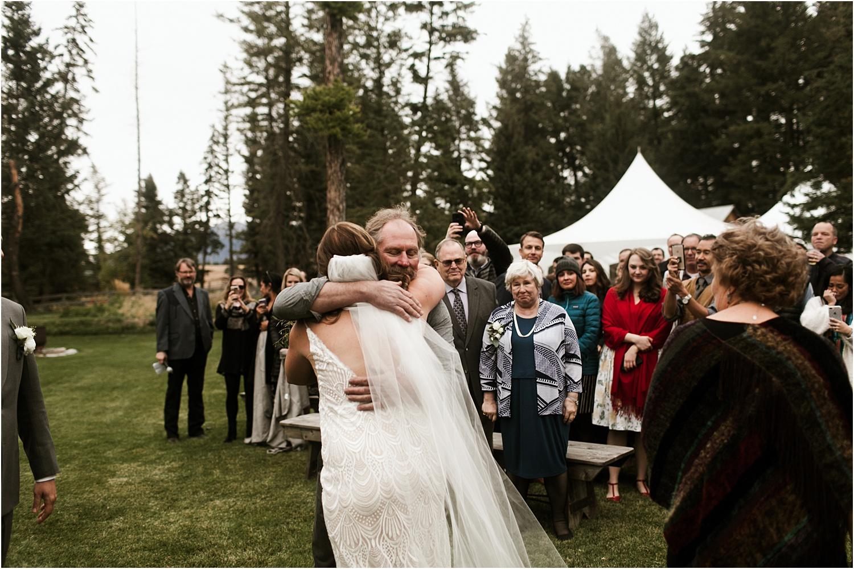 Rustic Montana Wedding-Elizabeth Zuluaga_042.jpg