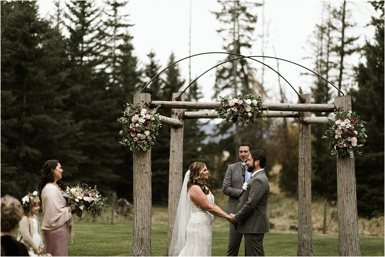 Rustic Montana Wedding-Elizabeth Zuluaga_053.jpg