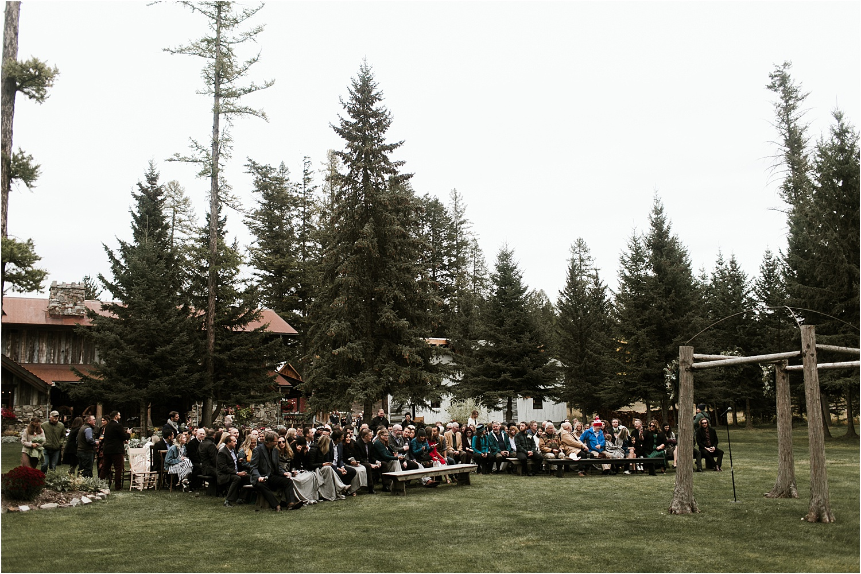Rustic Montana Wedding-Elizabeth Zuluaga_056.jpg