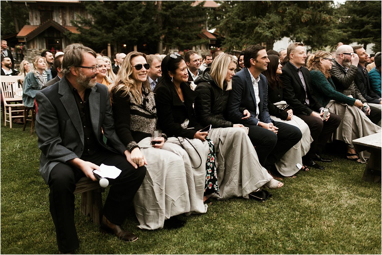Rustic Montana Wedding-Elizabeth Zuluaga_060.jpg