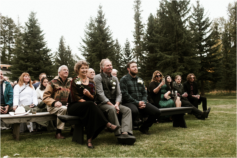 Rustic Montana Wedding-Elizabeth Zuluaga_064.jpg