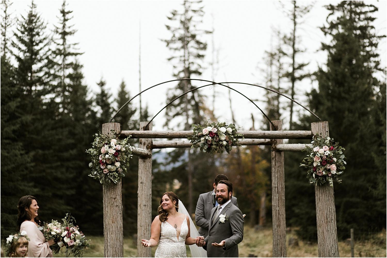 Rustic Montana Wedding-Elizabeth Zuluaga_068.jpg