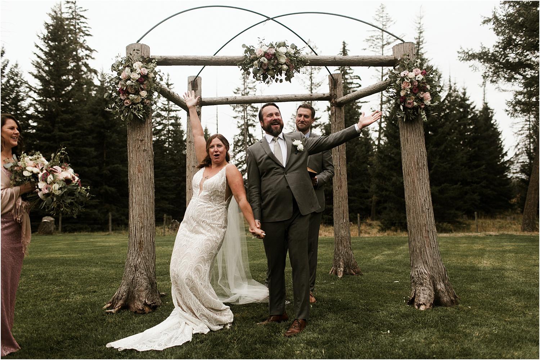 Rustic Montana Wedding-Elizabeth Zuluaga_070.jpg