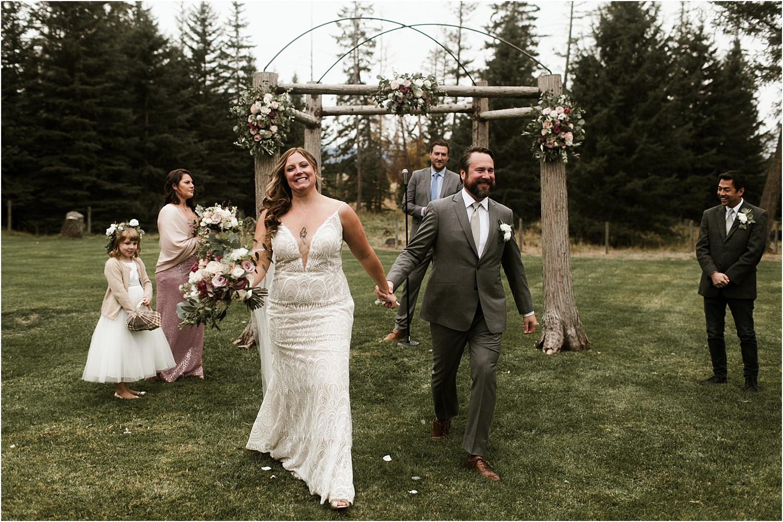 Rustic Montana Wedding-Elizabeth Zuluaga_072.jpg