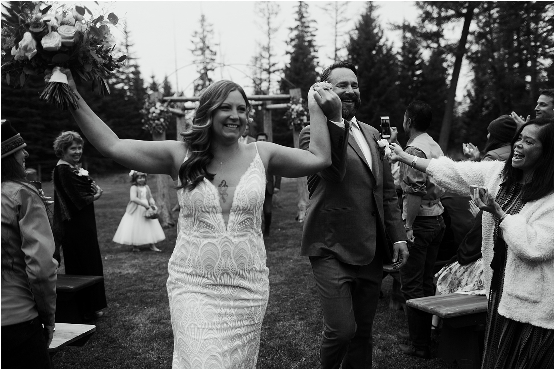 Rustic Montana Wedding-Elizabeth Zuluaga_073.jpg