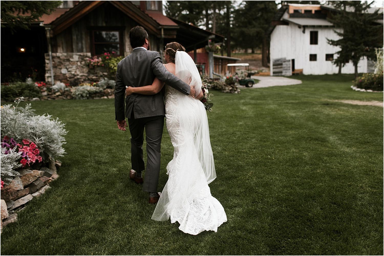 Rustic Montana Wedding-Elizabeth Zuluaga_074.jpg