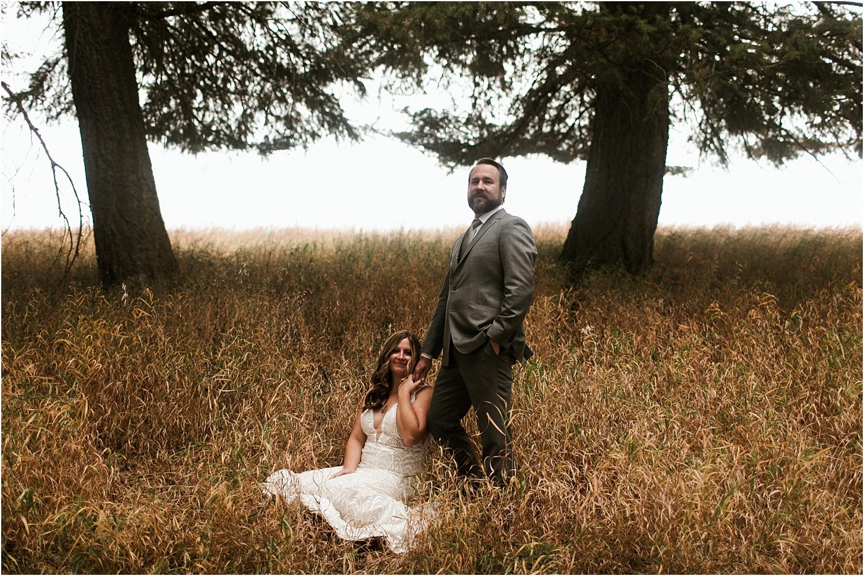 Rustic Montana Wedding-Elizabeth Zuluaga_075.jpg