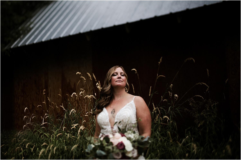 Rustic Montana Wedding-Elizabeth Zuluaga_076.jpg