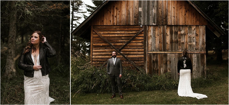 Rustic Montana Wedding-Elizabeth Zuluaga_080.jpg