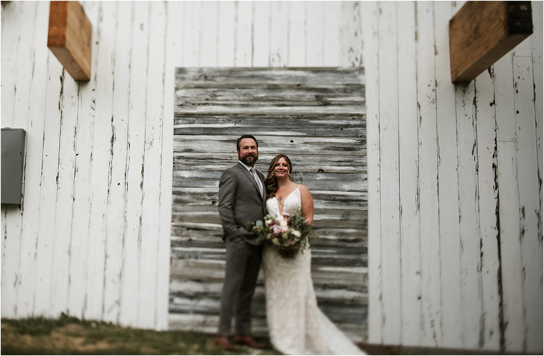 Rustic Montana Wedding-Elizabeth Zuluaga_081.jpg