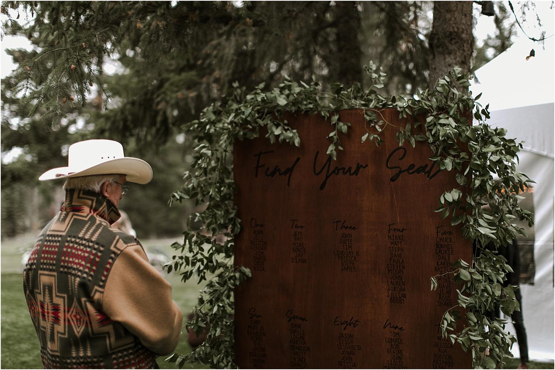 Rustic Montana Wedding-Elizabeth Zuluaga_087.jpg