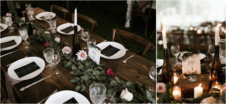 Rustic Montana Wedding-Elizabeth Zuluaga_089.jpg