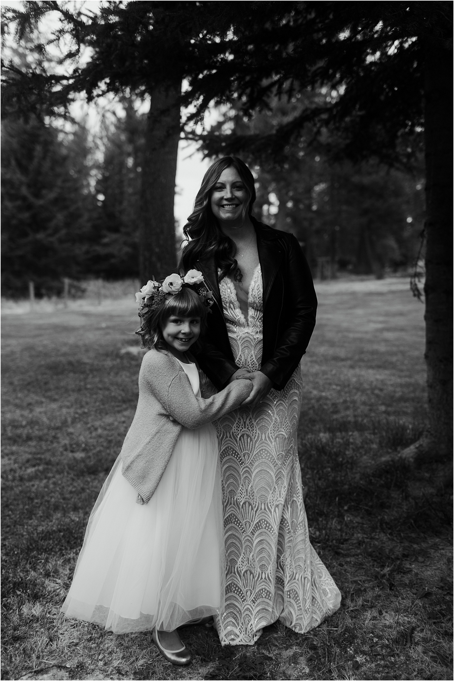 Rustic Montana Wedding-Elizabeth Zuluaga_095.jpg