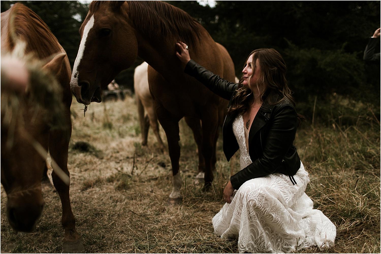 Rustic Montana Wedding-Elizabeth Zuluaga_098.jpg