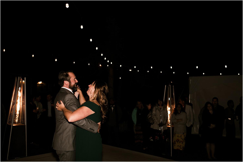 Rustic Montana Wedding-Elizabeth Zuluaga_101.jpg