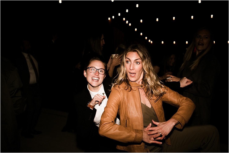 Rustic Montana Wedding-Elizabeth Zuluaga_105.jpg