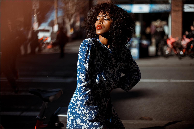 Seattle Editorial Photographer-Zula-Dessie-Elizabeth Zuluaga_003.jpg