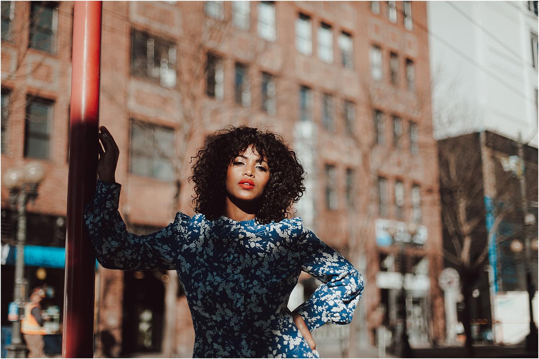 Seattle Editorial Photographer-Zula-Dessie-Elizabeth Zuluaga_016.jpg