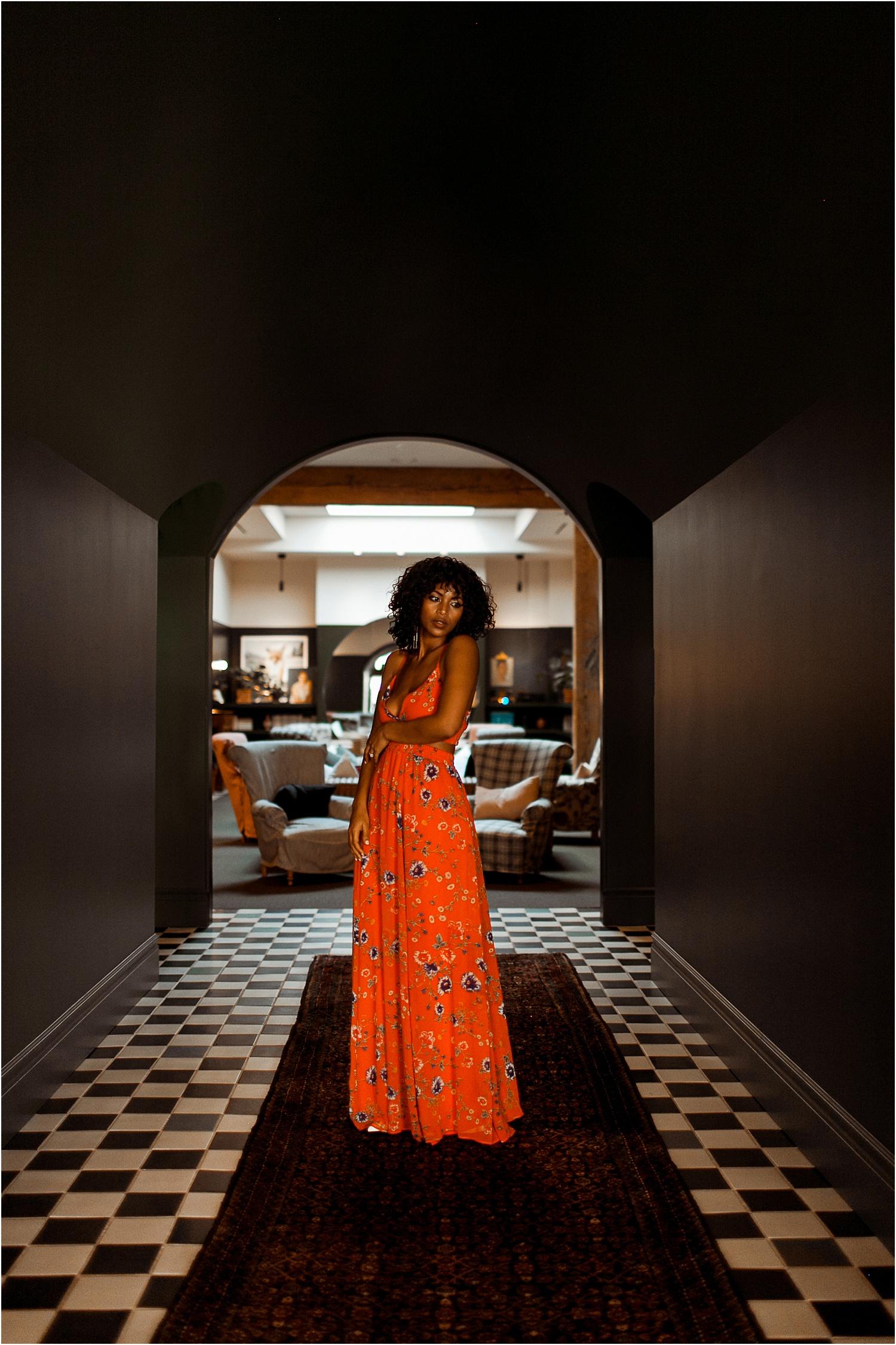 Seattle Editorial Photographer-Zula-Dessie-Elizabeth Zuluaga_004_WEB.jpg