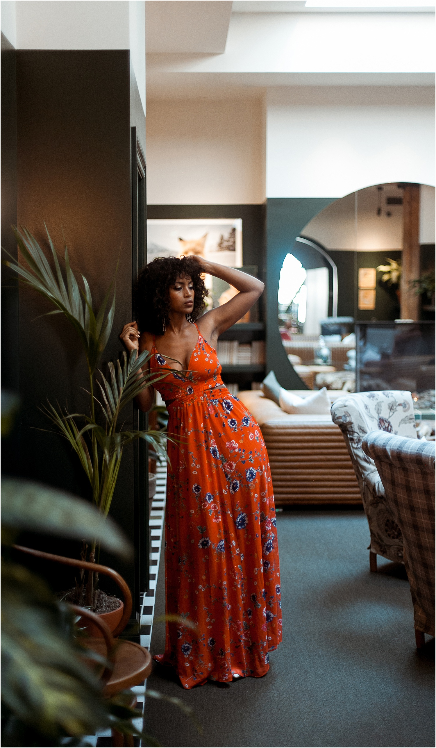 Seattle Editorial Photographer-Zula-Dessie-Elizabeth Zuluaga_015_WEB.jpg