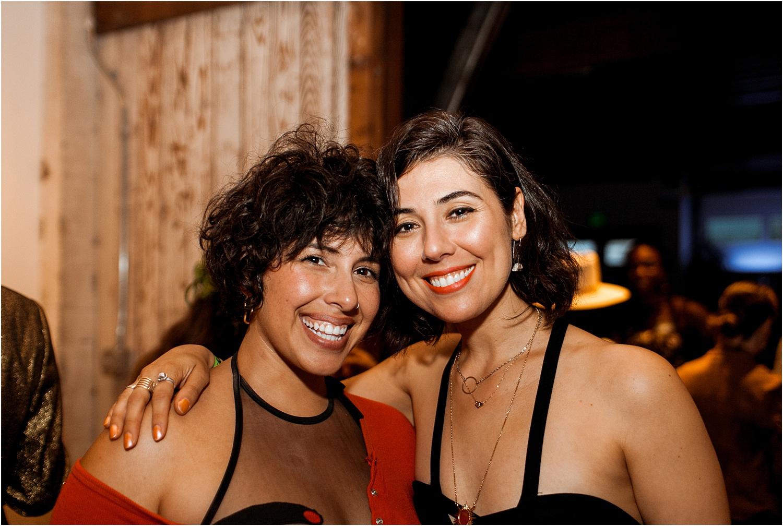Seattle Branding Photographer_026.jpg