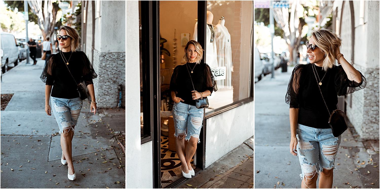 Mollie Elizabeth_Los Angeles Branding Photographer_Elizabeth Zuluaga_011.jpg