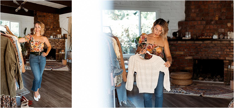 Mollie Elizabeth_Los Angeles Branding Photographer_Elizabeth Zuluaga_002.jpg