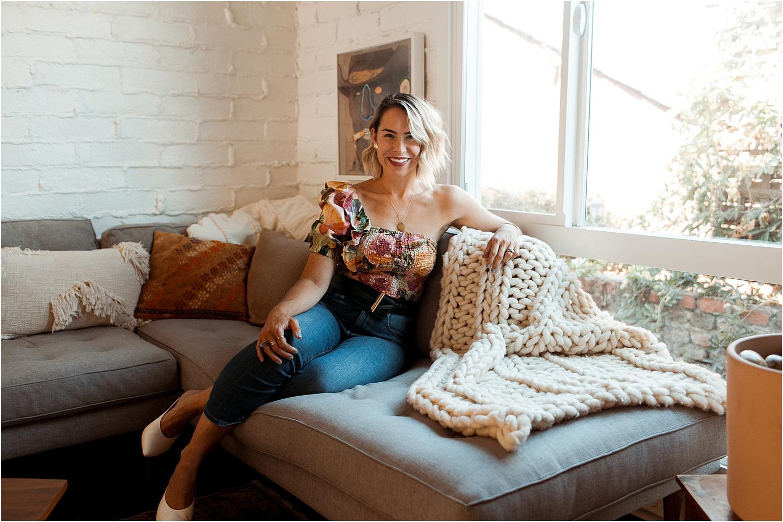 Mollie Elizabeth_Los Angeles Branding Photographer_Elizabeth Zuluaga_001.jpg