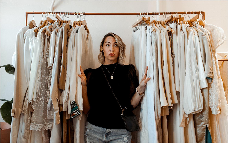 Mollie Elizabeth_Los Angeles Branding Photographer_Elizabeth Zuluaga_012.jpg