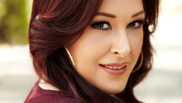 """In 1990 I met Beach Boy Brian Wilson's daughter Carnie Wilson when Wilson Phillips was promoting their first single """"Hold On"""". She and I had a great conversation, but I still had to pull out my driver's license to prove I wasn't pulling her ample leg."""