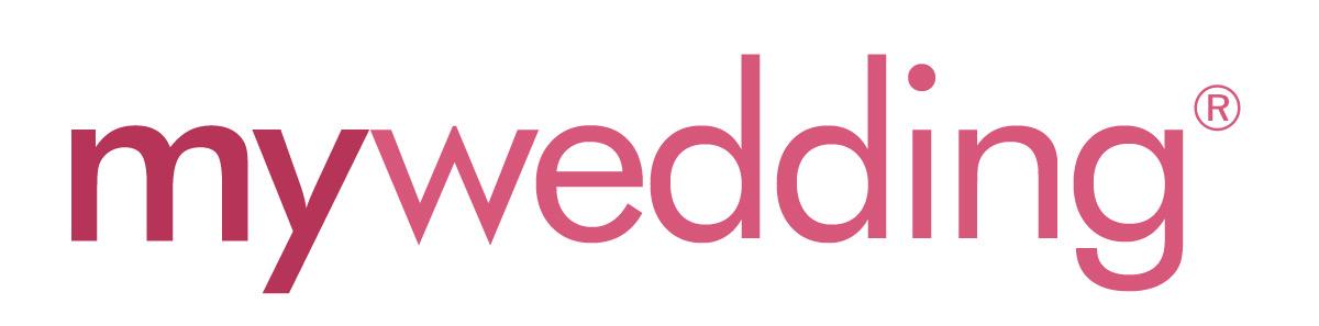 mywedding.com-logo.jpg
