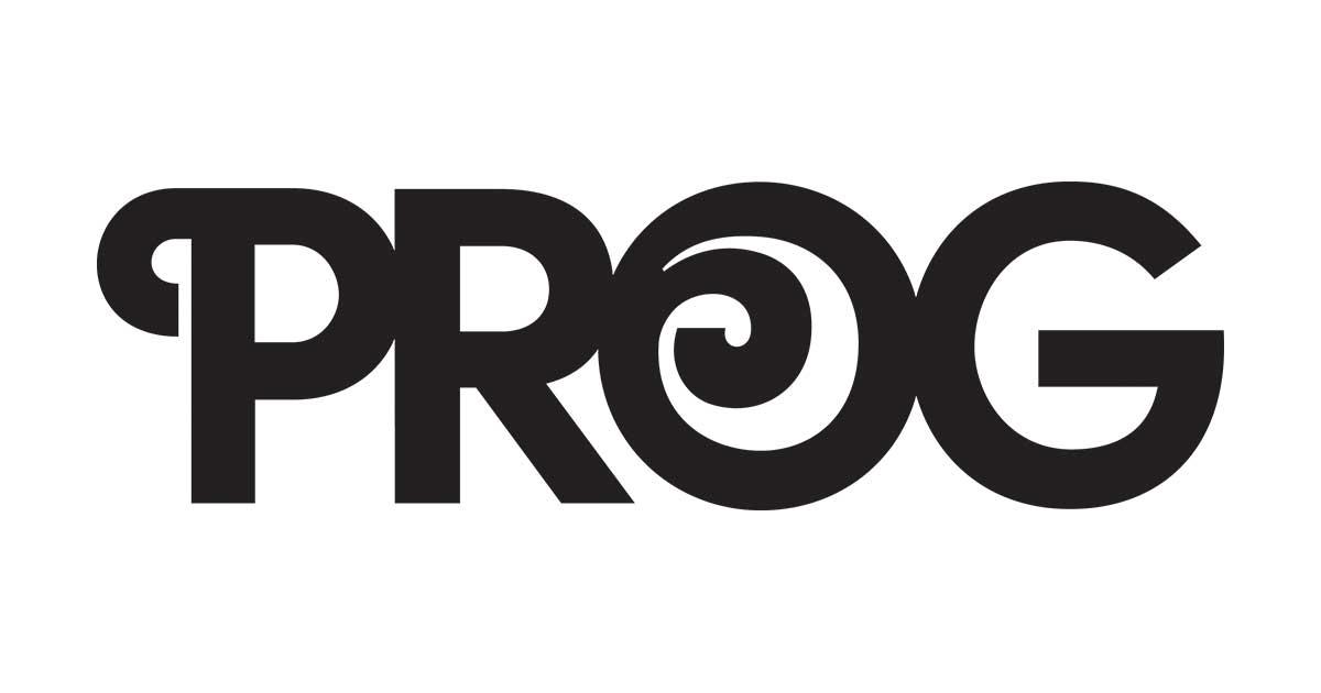 prog-share-logo.jpg